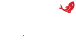 OKI Poke & Ramen Retina Logo