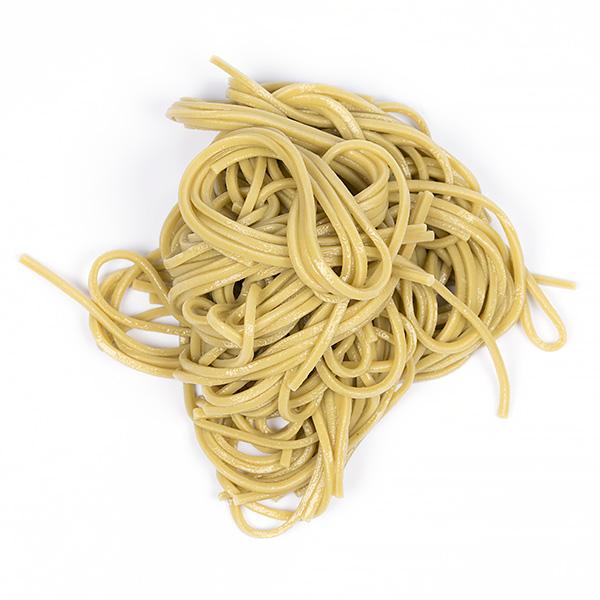 Kale Noodle