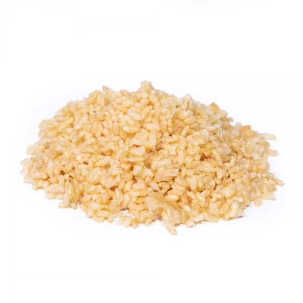 Organic-Brown-Rice