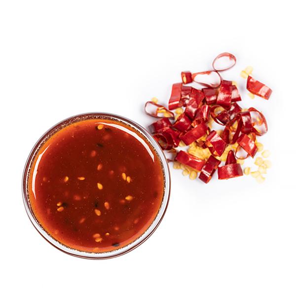 Sweet Chili Gochujang